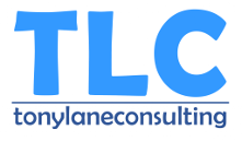 Tony Lane Consulting