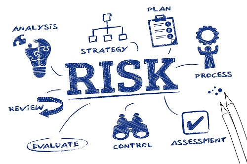 risk assessment consultant brisbane