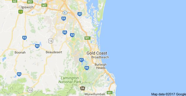 WHS consultants gold coast